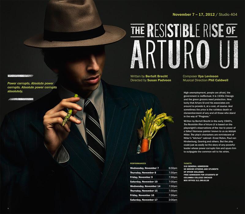 Theatre-Season-2012-13-4.jpg