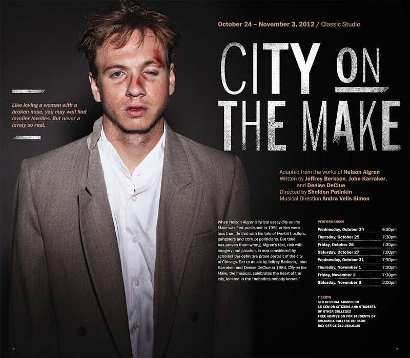 Theatre-Season-2012-13-3.jpg