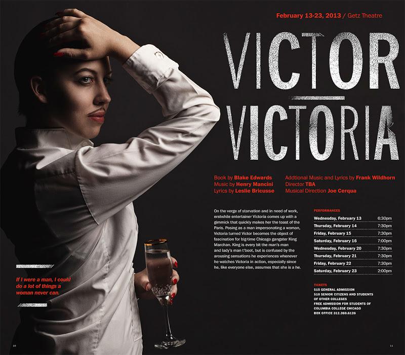 Theatre-Season-2012-13-6.jpg