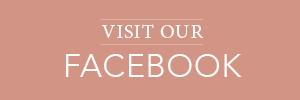 LittleGrayStationFacebook