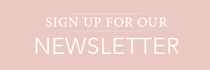 LittleGrayStationNewsletter