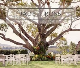 Jade+Ross