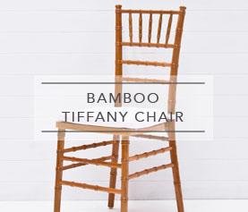 blonde-tiffany-chair.jpg