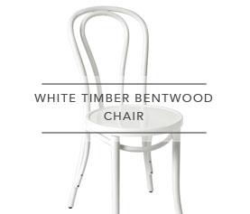 white-bentwood-chairs.jpg