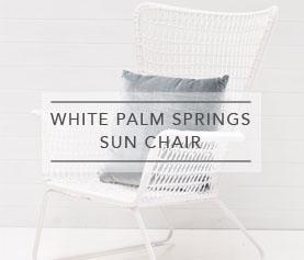 white-palm-springs-chair.jpg