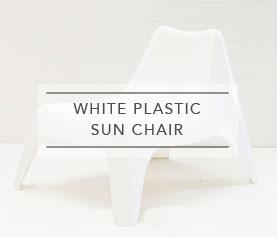 white-plastic-chair.jpg