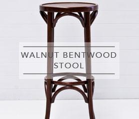 walnut-bentwood-stool.jpg