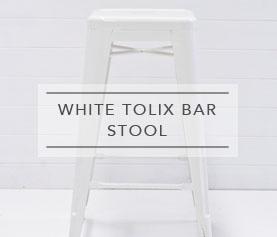 white-tolix-bar-stool.jpg