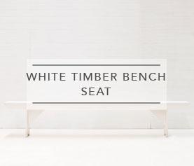 white-timber-bench-seats.jpg