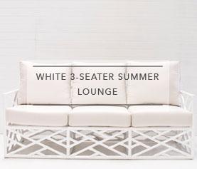 white-summer-lounge.jpg