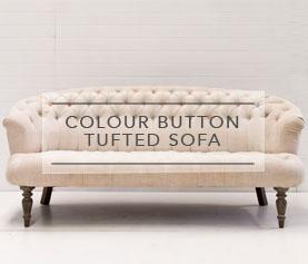 coloured-button-tufted-sofa.jpg