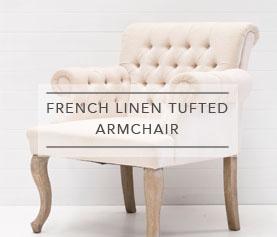 french-linen-armchair.jpg