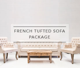 french-tufted-sofa-package.jpg