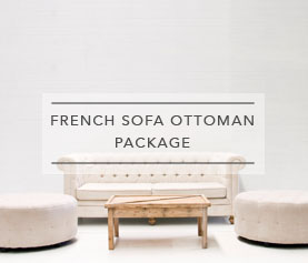 french-sofa-ottoman-package.jpg
