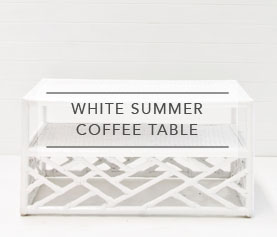 white-summer-coffee-table.jpg