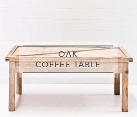 oak-coffee-table.jpg