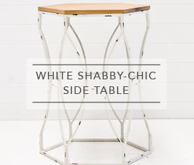 white-shabby-chic-table.jpg