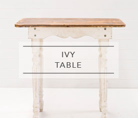 ivy-signing-table.jpg