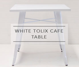white-tolix-table.jpg