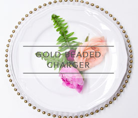 gold-beaded-charger-plate.jpg