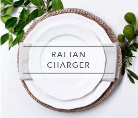 rattan-charger-plate.jpg