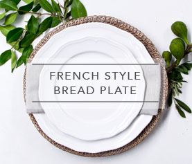 french-style-bread-plate.jpg