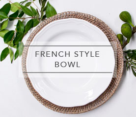 french style bowl.jpg