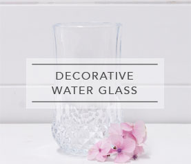 decorative-water-glasses.jpg