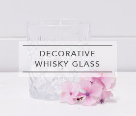 decorative-wiskey-glasses.jpg