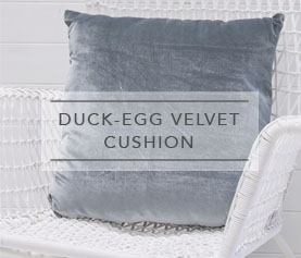 duck-egg-velvet-cushion.jpg
