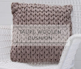 taupe-woolen-cushion.jpg