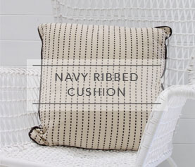 navy-ribbed-cushion.jpg