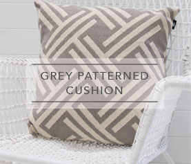 grey-patterned-cushion.jpg
