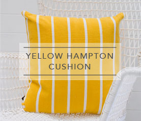 yellow-hampton-cushion.jpg