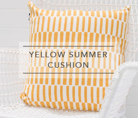 yellow-summer-cushion.jpg