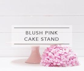 blush-pink-cake-stand.jpg