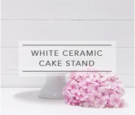 white-ceramic-cake-stand.jpg