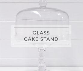 glass-cake-stand.jpg