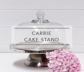cake-stand-glass-cloche.jpg
