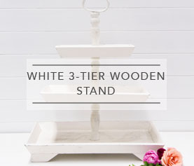 white 3-tier wooden stand.jpg