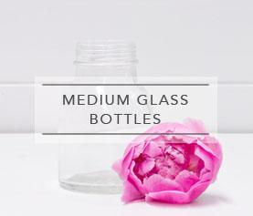 medium-glass-bottles.jpg