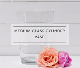 medium-glass-cylinder-vase.jpg