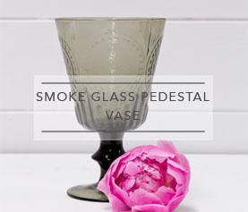 smoke-glass-pedestal-vase.jpg