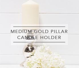 medium-ceramic-gold-pillar-candle-holders.jpg