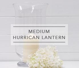 medium-glass-hurricane-lanterns.jpg