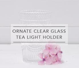 ornate-clear-glass-tea-light-holders.jpg