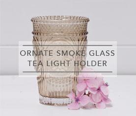 ornate-smoke-glass-tea-light-holders.jpg