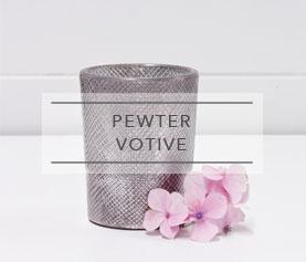 pewter-votive.jpg