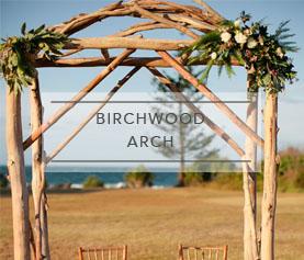 birchwood-arch.jpg