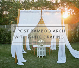 4-posted-bamboo-arch.jpg